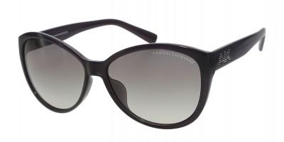 Thương hiệu mắt kính chính hãng Armani Exchange - 6