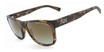 Thương hiệu mắt kính chính hãng Armani Exchange - 8