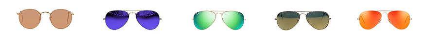 00-kính-râm-kính-mát-01-mắt-kính-thời-trang-02-mắt-kính-bình-thạnh-03-mắt-kính-sài-gòn-04-mắt-kính-hàng-hiệu-05-mắt-kính-chính-hãng-06-mắt-kính-ray-ban-chính-hãng-polarized-rayban-aviator-3025-07-mắt-kính-oakley-chính-hãng-08-mắt-kính-burberry-chính-hãng-09-mắt-kính-michael-kors-chính-hãng-10-mắt-kính-coach-chính-hãng-11-mắt-kính-vogue-chính-hãng-12-mắt-kính-armani-exchange-chính-hãng-13-mắt-kính-smarty-chính-hãng-14-mắt-kính-levis-chính-hãng-15-mắt-kính-new-balance-chính-hãng-16-mắt-kính-esprit-chính-hãng-17-mắt-kính-celine-dion-chính-hãng-18-mắt-kính-thể-thao-19-mắt-kính-phi-công-20-mắt-kính-chống-chói-21-mắt-kính-nam-22-mắt-kính-nữ-23-mắt-kính-điện-biên-phủ-24-kính-áp-tròng-25-kính-áp-tròng-1-ngày-lens-3-tháng-lens-có-độ-0.1-0.9-dung-dịch-ngâm-lens-dung-dịch-ngâm-kính-áp-tròng-lens-màu-lens-giản-tròng- freshkon-freshvue-color-bausch-lomb-biomedics-lens-Pearl-Plaza-bình-thạnh-california-fitness