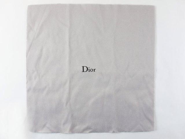 9 bước đơn giản sau để xác thực nguồn gốc kính Dior - 4