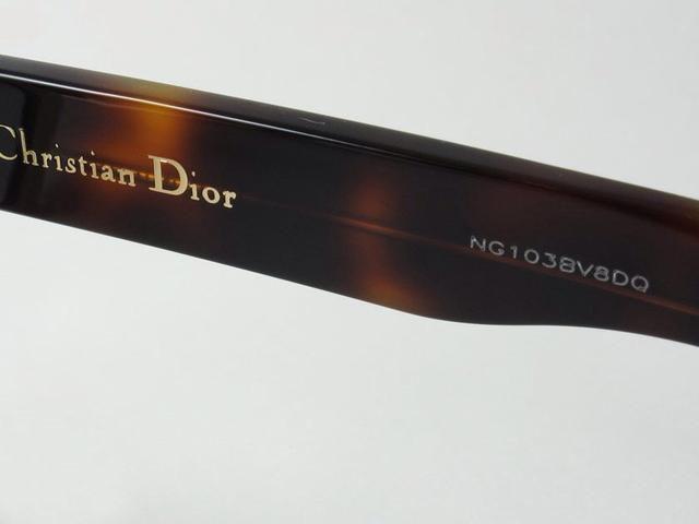 9 bước đơn giản sau để xác thực nguồn gốc kính Dior - 6