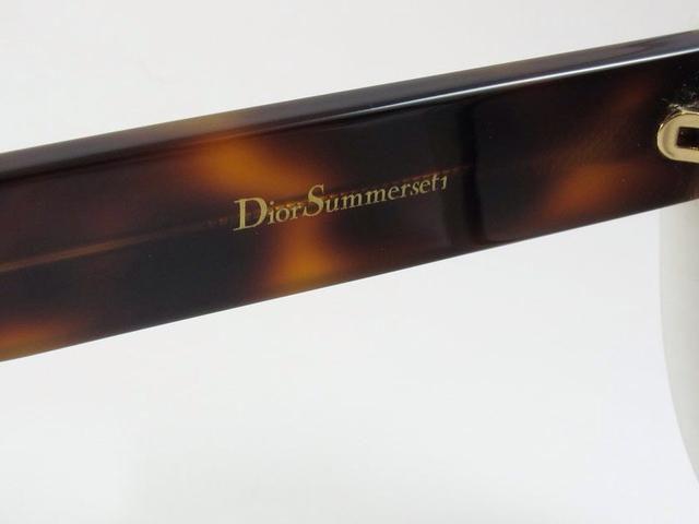 9 bước đơn giản sau để xác thực nguồn gốc kính Dior - 7