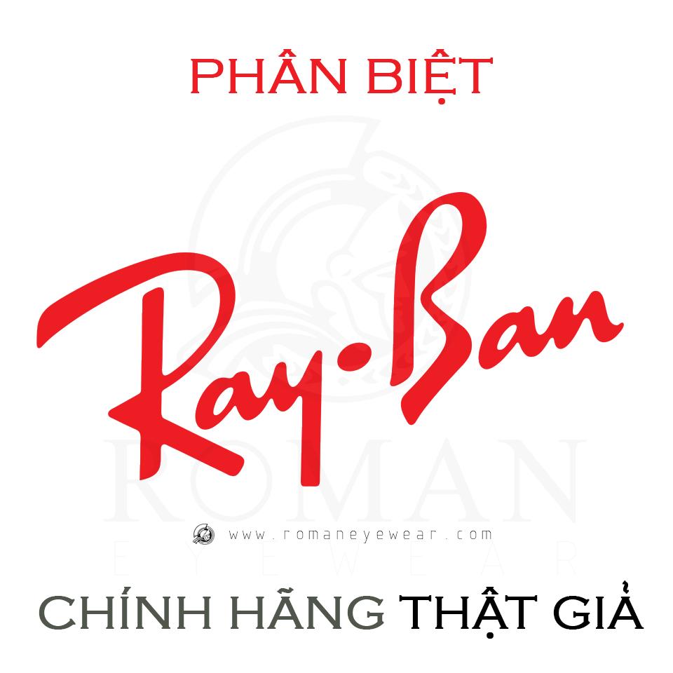 rayban-chinh-hãng
